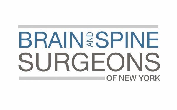 Rain & Spin Logo