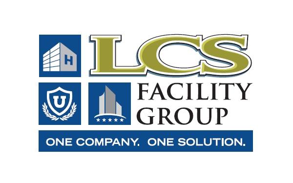 LCS Radio Logo